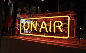 Le MAG 109 - Quels atouts pour la radio en 2019 ?