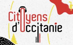 L'ARRA produit des portraits de citoyens d'Occitanie