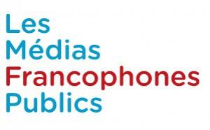 Une webradio des MFP pour célébrer la Journée de la Francophonie