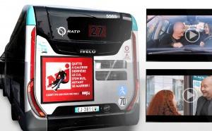 NRJ : une campagne pour promouvoir l'émission de Cauet