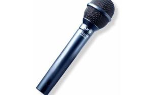 Radio, proximité, rapprochez-vous encore de vos auditeurs… (1)