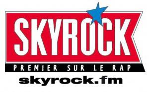 Skyrock : une programmation 100% francophone