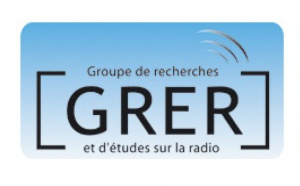 """GRER : un colloque """"radio en mobilité"""" à Tours"""