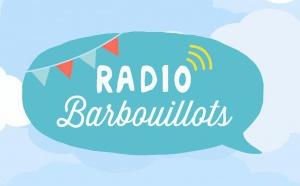 Radio Barbouillots s'engage pour la protection de la nature