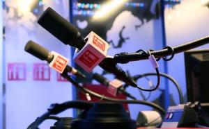 Succès de la diffusion de RFI en brésilien