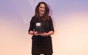 """Targetspot remporte un prix pour sa solution de ciblage DCO """"weather and health"""""""