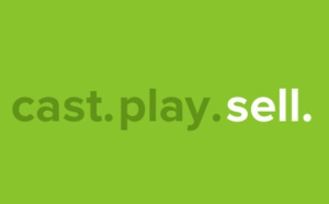 SoundCloud et Targetspot annoncent un partenariat publicitaire exclusif en France