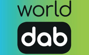 WorldDAB launches new DAB+ committee