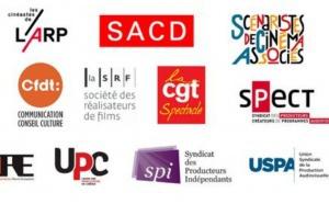 Plusieurs organisations disent non à la suppression de la redevance