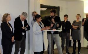 INA : 9e promotion du CQP Animateur Radio