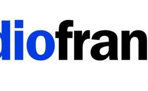 Radio France : une saison historique