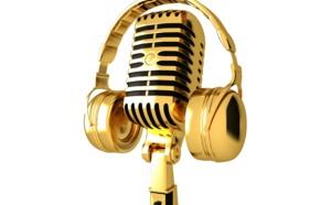 Flashback en 2011 - Votre radio doit (aussi) être vue