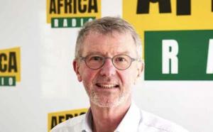 Audience en hausse pour Africa Radio