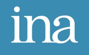 En 2018, l'INA a poursuivi sa croissance