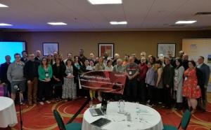 Canada : une collaboration entre les radios communautaires et StatsRadio