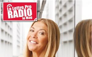 La Lettre Pro de la Radio n° 111 vient de paraitre