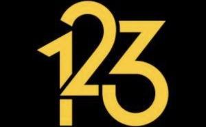 123 IM : prise de participation dans le capital du Groupe 1981