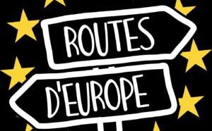 RMC lance son podcast natif sur les Européennes