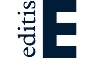 Livre audio : Editis annonce une collaboration avec Canal+