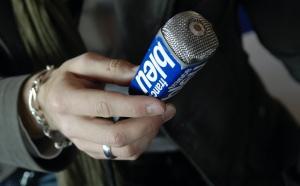 Préavis de grève à France Bleu pour le 29 mai
