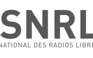 DAB+ et webradios : le SNRL sous tous les fronts