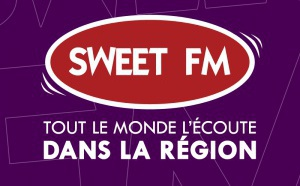 Des castings The Voice et The Voice Kids avec Sweet FM