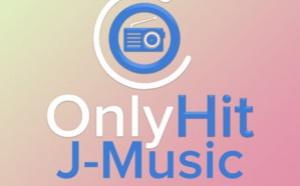 Sur OnlyHit J-Music, il n'y a pas que de la pop japonaise