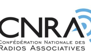 CNRA : 25e états généraux des radios associatives