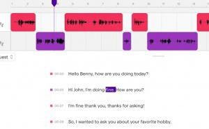 Soundtrap s'ouvre à la création de podcasts