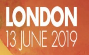 """""""Podcast Day"""" à Londres ce jeudi 13 juin"""