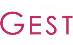 """Le GESTE annonce la création d'un groupe de travail """"Distribution des Podcasts"""""""