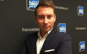 Le MAG 112 - Du son à l'image : le cas de France Bleu
