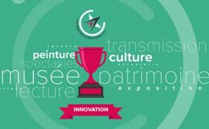 Radio France partenaire du Prix Télécoms Innovations 2019