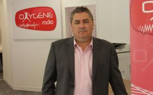 En Maine-et-Loire, Oxygène Radio se développe