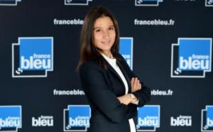 Ce vendredi, journée spéciale sur France Bleu