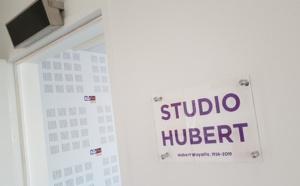 Le président du CSA va inaugurer le studio de K6FM