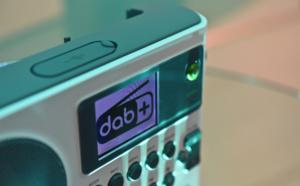 En Belgique, la FM passe au DAB+