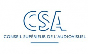 Le CSA complète l'offre en DAB+ à Paris, Marseille et Nice