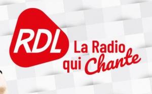 Médialocales : 7 500 nouveaux auditeurs pour la radio RDL