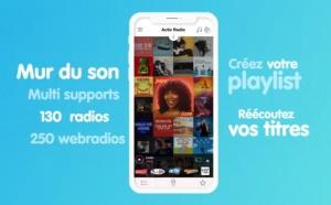 Médialocales : le top 10 des radios indépendantes les plus écoutées