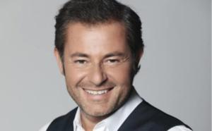 M Radio : arrivée de Jérôme Anthony, départ de Vincent Cerutti