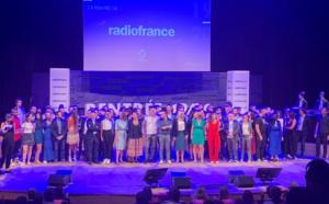 Rentrée Radio France : ce qu'il faut retenir des annonces