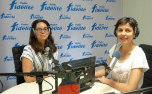 Radio Fidélité donne le coup d'envoi de sa saison