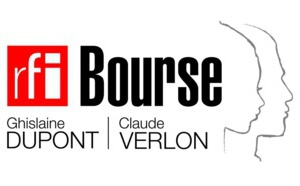 RFI organise la Bourse Ghislaine Dupont et Claude Verlon