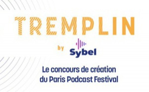 Podcast : Tremplin by Sybel joue les prolongations