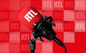 """RTL veut """"plus que jamais"""" se mobiliser pour la planète"""
