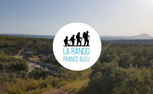 """Les Randos France Bleu"", c'est ce week-end"