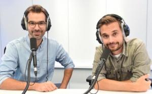 """""""Pro Gamer"""" : la première émission 100% e-Sport de RMC"""
