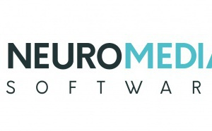 NeuroMedia Software offre une alternative à la mesure d'audience
