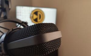 Overdrive Production se lance sur le marché de la radio